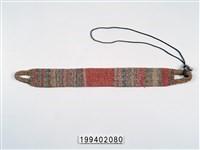 19940200080