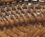 立面:簡單螺旋合縫纏繞法