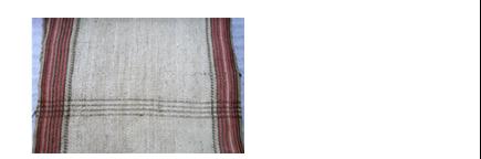 本件織布設計特徵