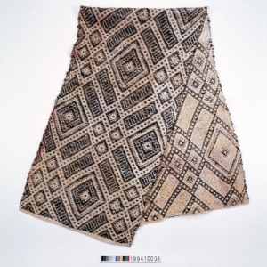 Cultural collection- Fabric