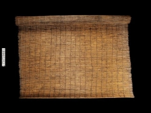 Cultural collection- Mat