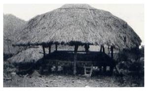 卡那卡那富社和表湖社男子會所