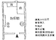 美巴拉社(西部)